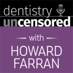 How to Make your Front Office Rock Interview with Howard Farran