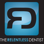 Laura Hatch: Front Office Rocks, The Relentless Dentist Podcast