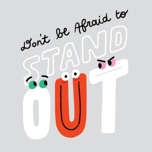 Can a Specialty Dentist Stand Out?