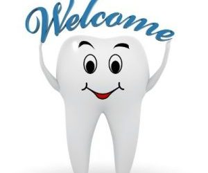 How Important is the First Day for Your New Dental Employee?