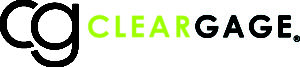 ClearGage Logo Image 2