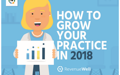 How to Grow Your Practice in 2018