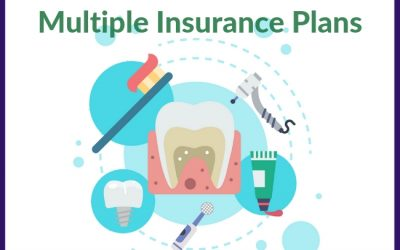 The Best Approach for Multiple Insurance Plans Cover Image